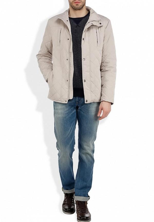 Куртка Baon (Баон) B534005: изображение 7