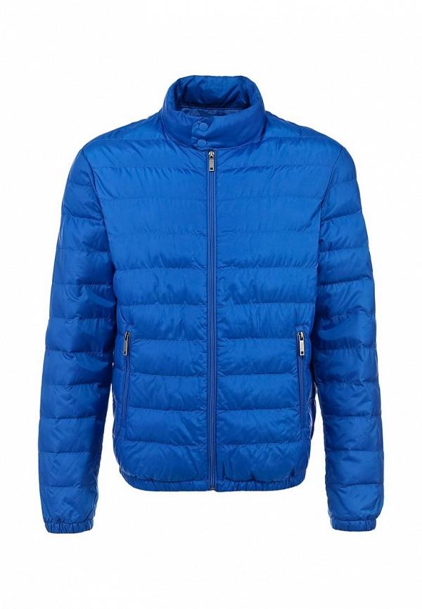 Утепленная куртка Baon (Баон) B534007: изображение 1