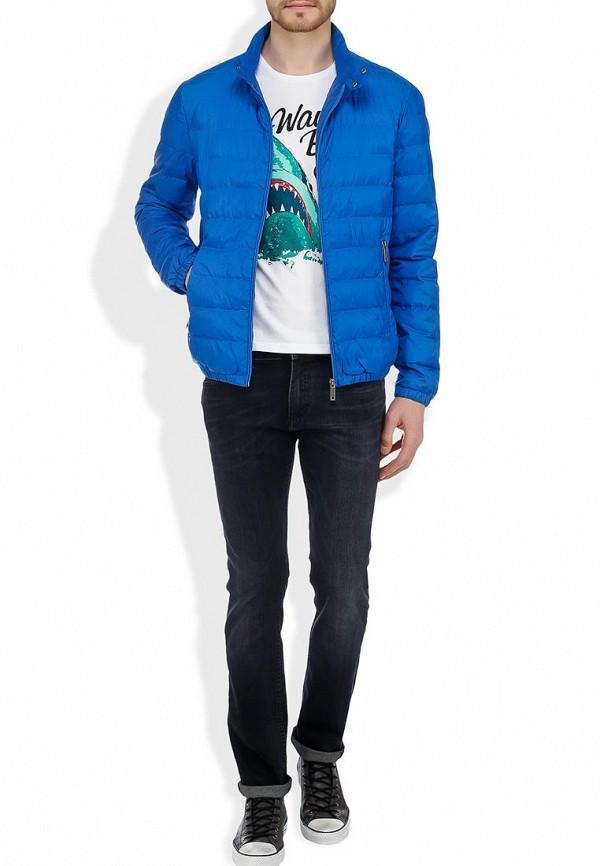Утепленная куртка Baon (Баон) B534007: изображение 4