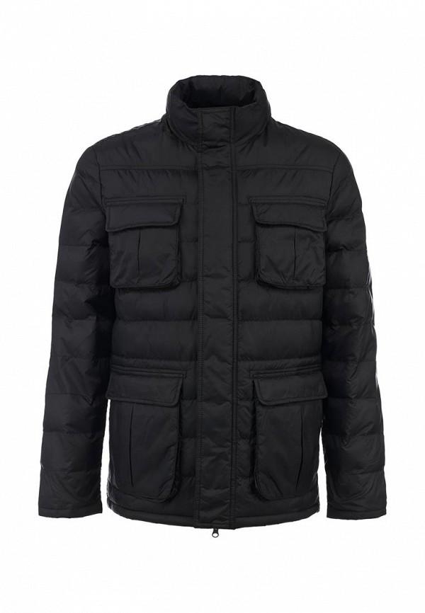 Куртка Baon (Баон) B534013: изображение 8