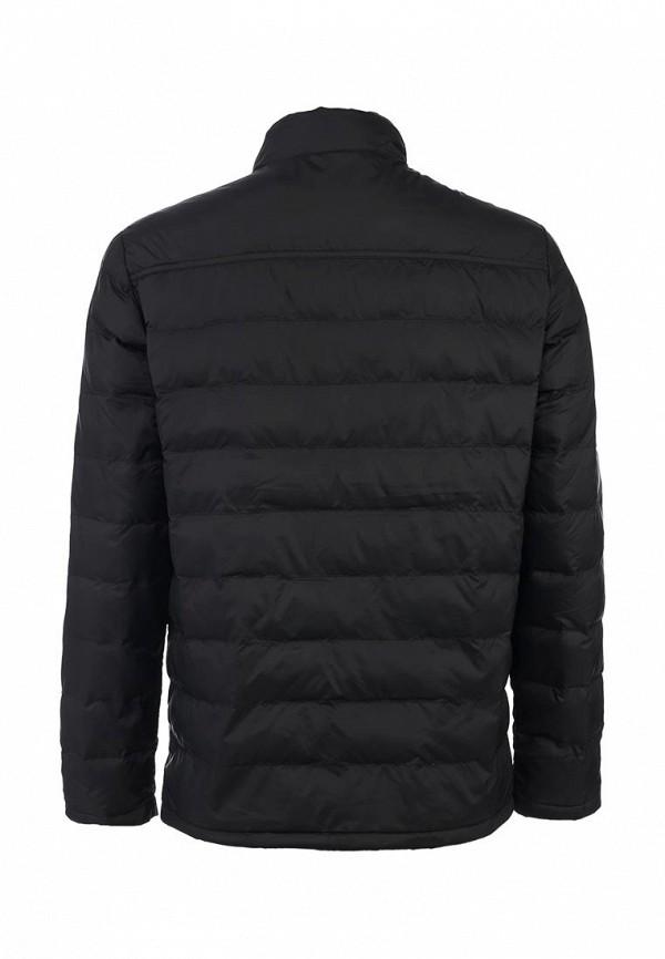 Куртка Baon (Баон) B534013: изображение 9