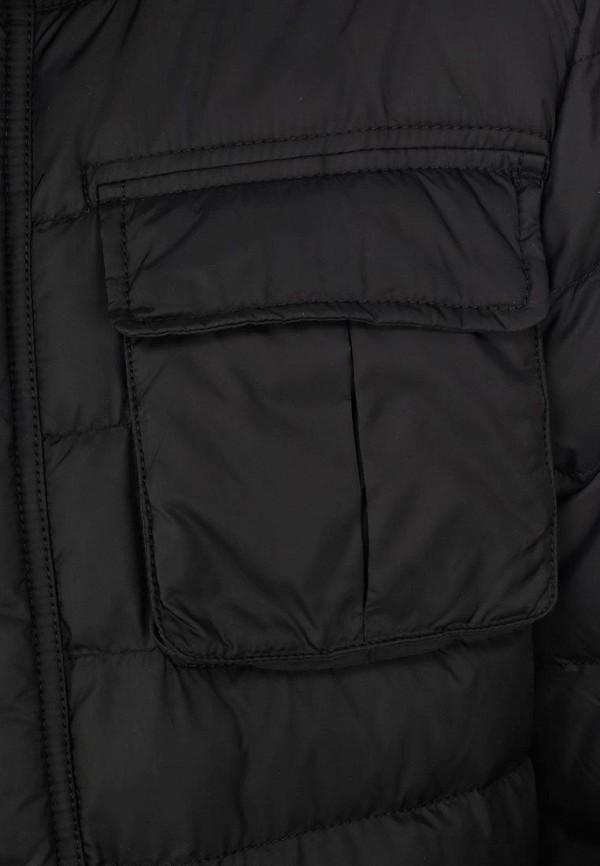 Куртка Baon (Баон) B534013: изображение 10