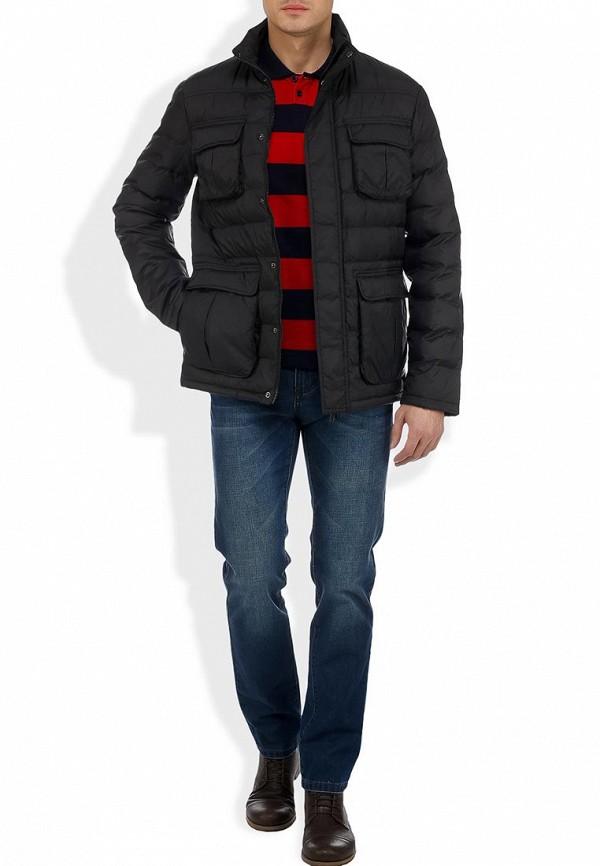 Куртка Baon (Баон) B534013: изображение 11