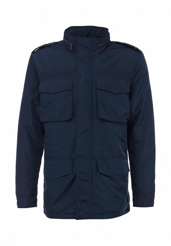 Куртка Baon (Баон) B534019: изображение 5