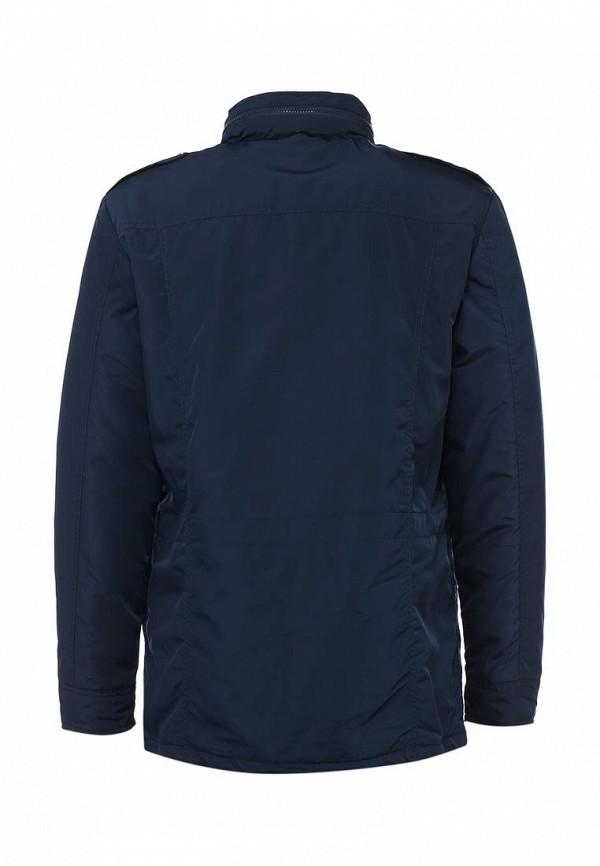 Куртка Baon (Баон) B534019: изображение 6
