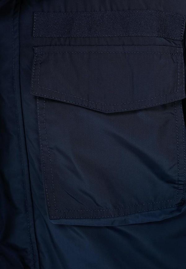 Куртка Baon (Баон) B534019: изображение 7