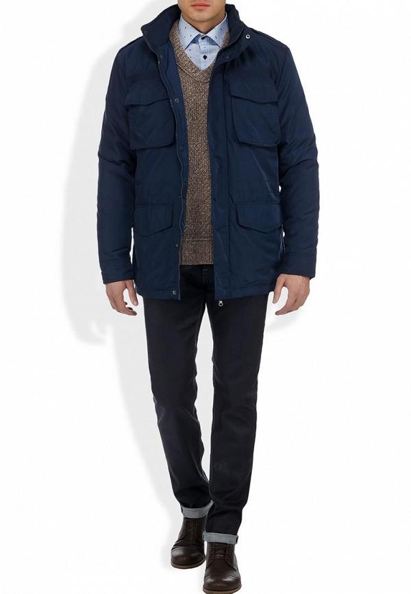 Куртка Baon (Баон) B534019: изображение 8