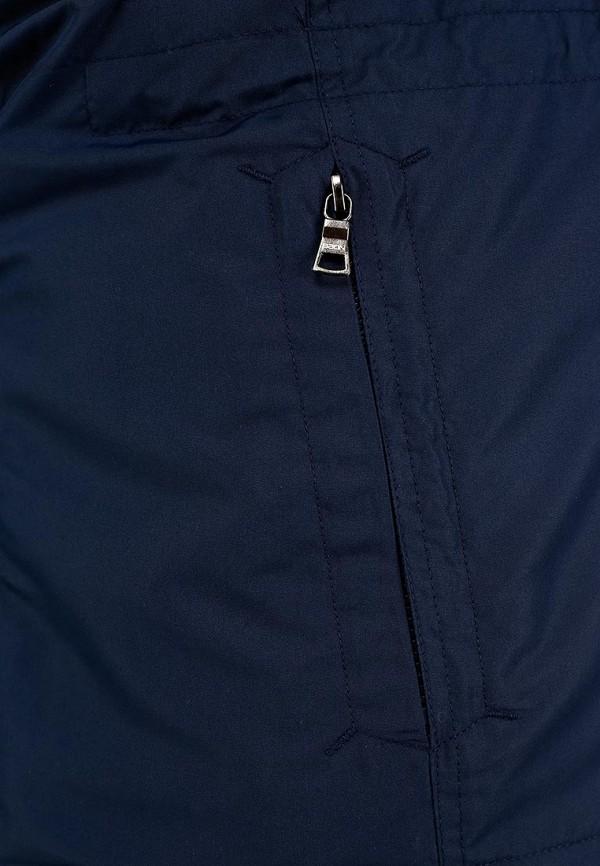 Утепленная куртка Baon (Баон) B534020: изображение 3