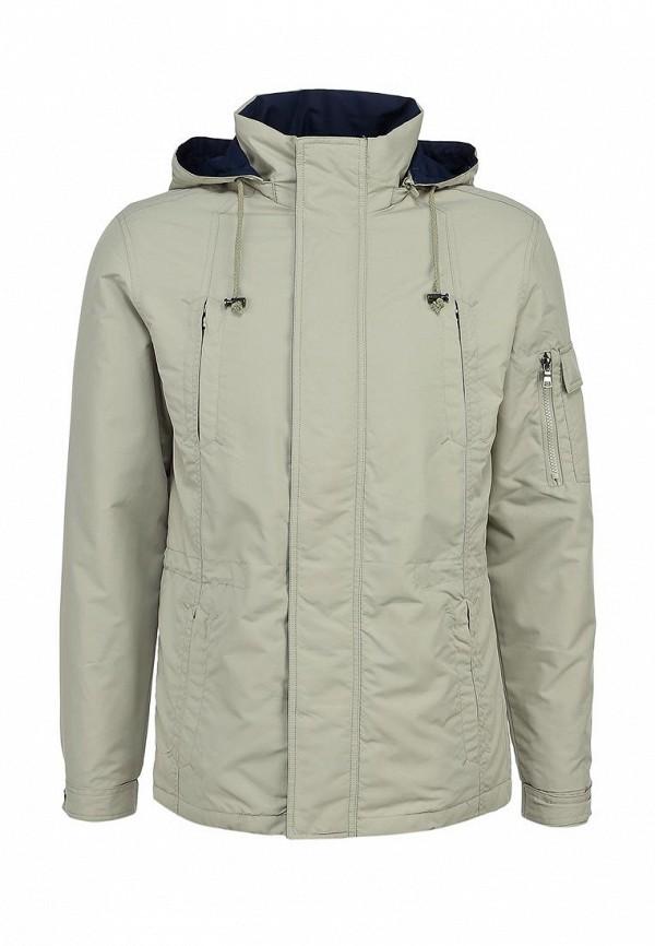 Утепленная куртка Baon (Баон) B534020: изображение 1