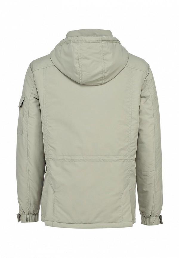 Утепленная куртка Baon (Баон) B534020: изображение 2