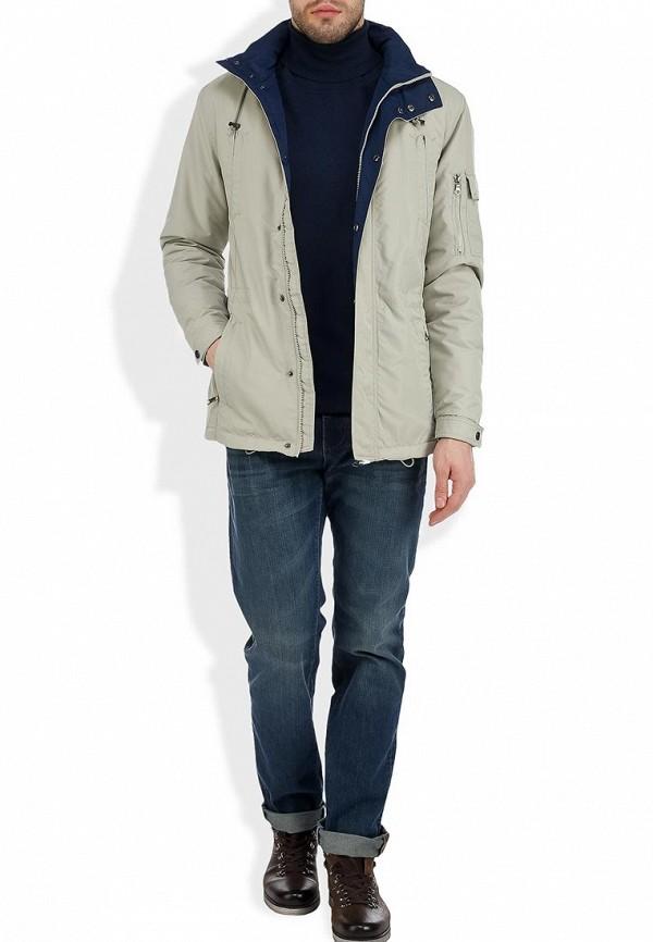 Утепленная куртка Baon (Баон) B534020: изображение 4