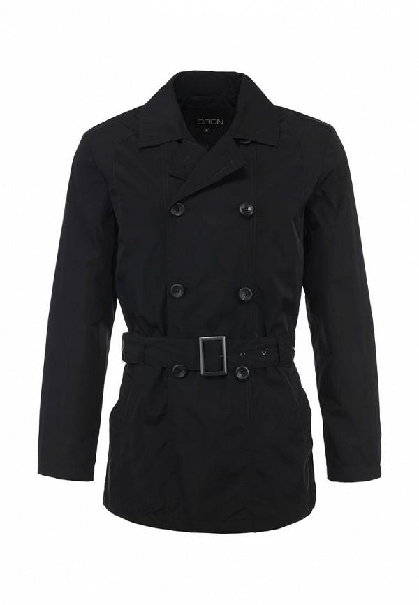 Мужские пальто Baon (Баон) B584002: изображение 8