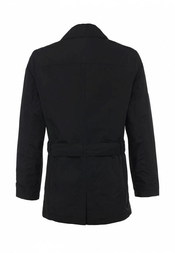 Мужские пальто Baon (Баон) B584002: изображение 9