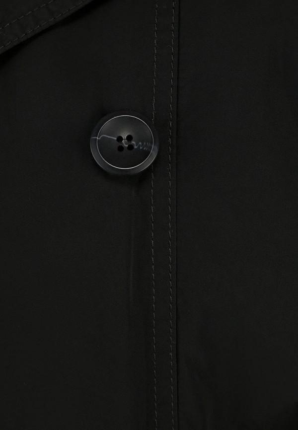 Мужские пальто Baon (Баон) B584002: изображение 10