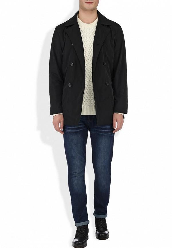 Мужские пальто Baon (Баон) B584002: изображение 11