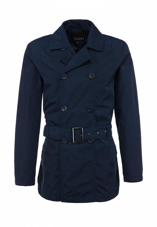 Мужские пальто Baon (Баон) B584002: изображение 5