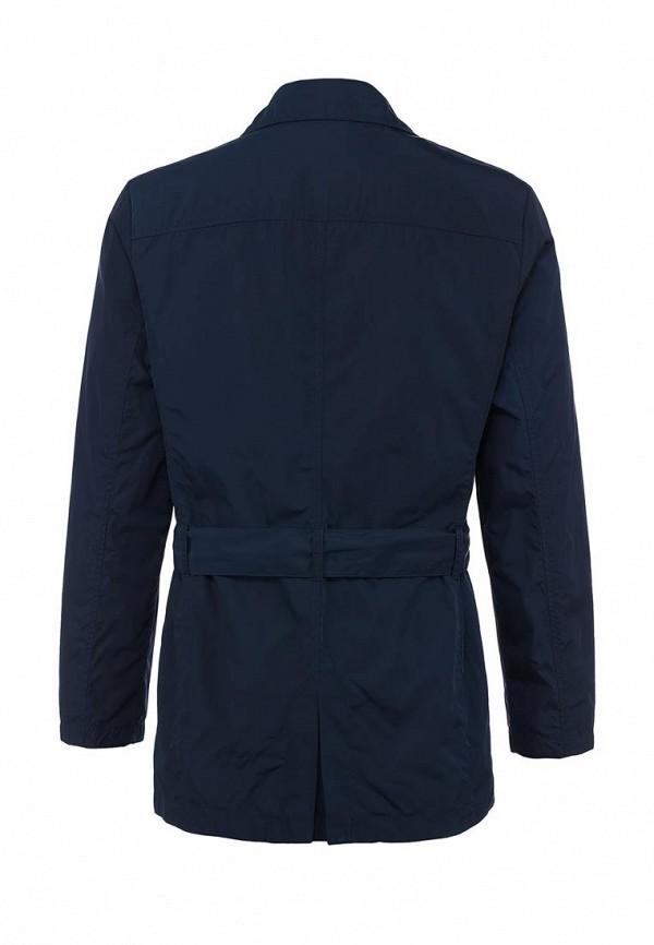 Мужские пальто Baon (Баон) B584002: изображение 6