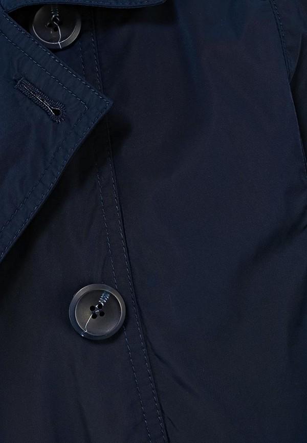 Мужские пальто Baon (Баон) B584002: изображение 7