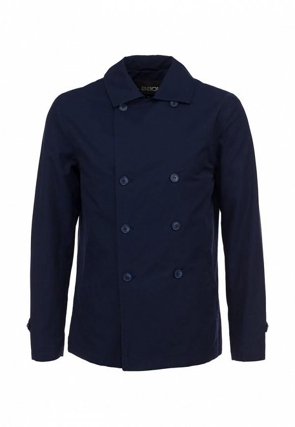 Мужские пальто Baon (Баон) B584003: изображение 6