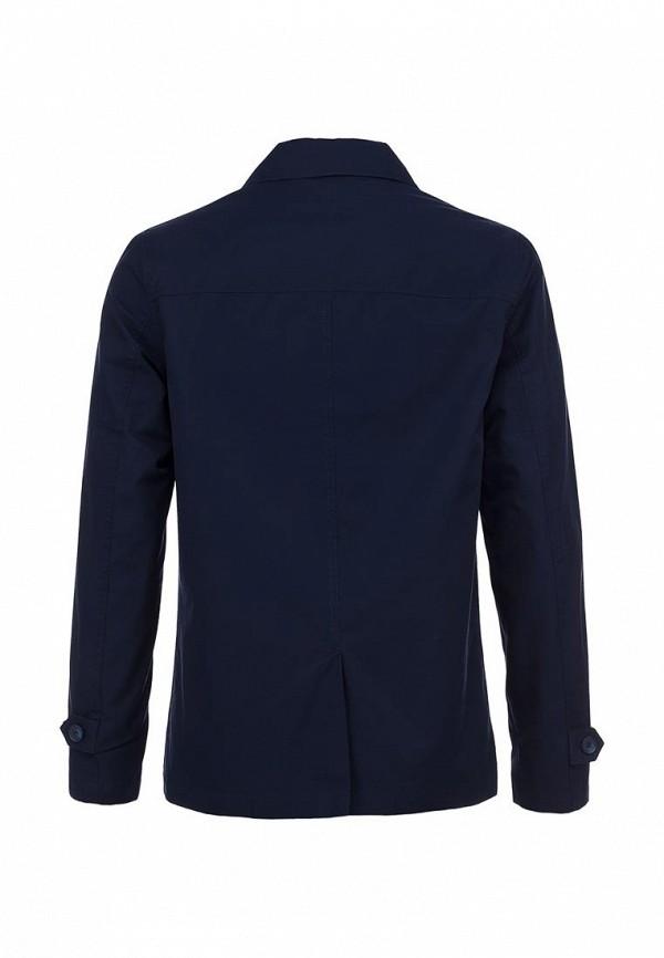 Мужские пальто Baon (Баон) B584003: изображение 7