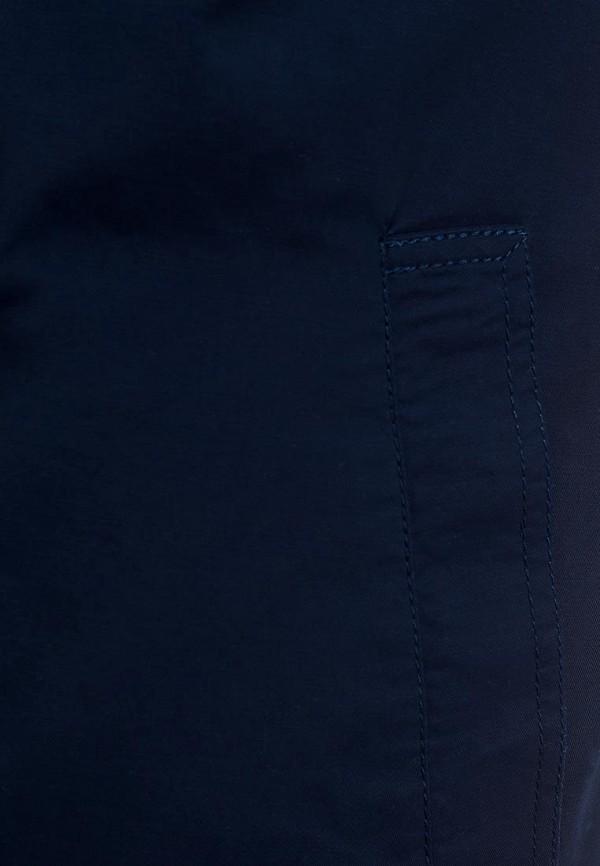 Мужские пальто Baon (Баон) B584003: изображение 9