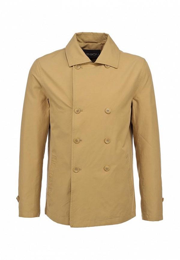 Джинсовая куртка Baon (Баон) B584003: изображение 5