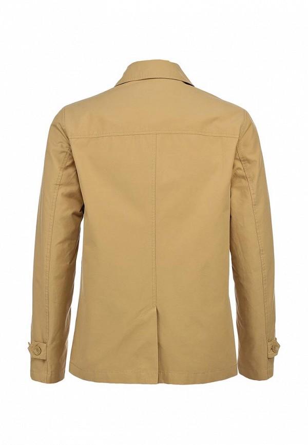 Джинсовая куртка Baon (Баон) B584003: изображение 6
