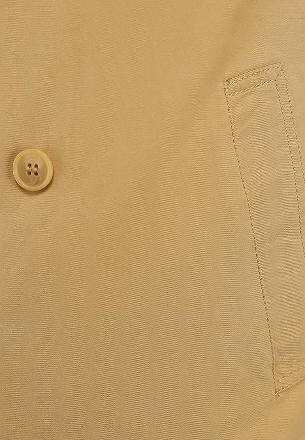 Джинсовая куртка Baon (Баон) B584003: изображение 7