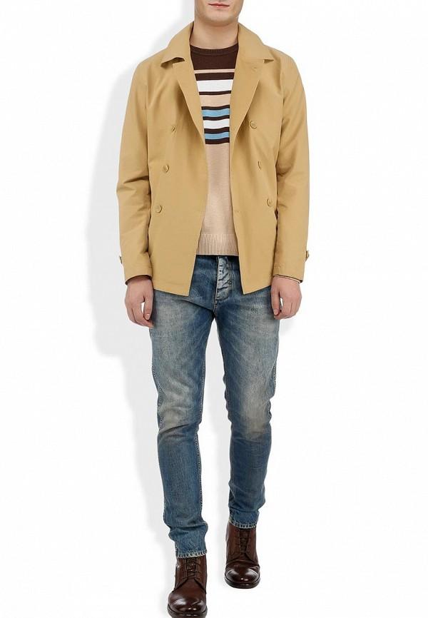Джинсовая куртка Baon (Баон) B584003: изображение 8