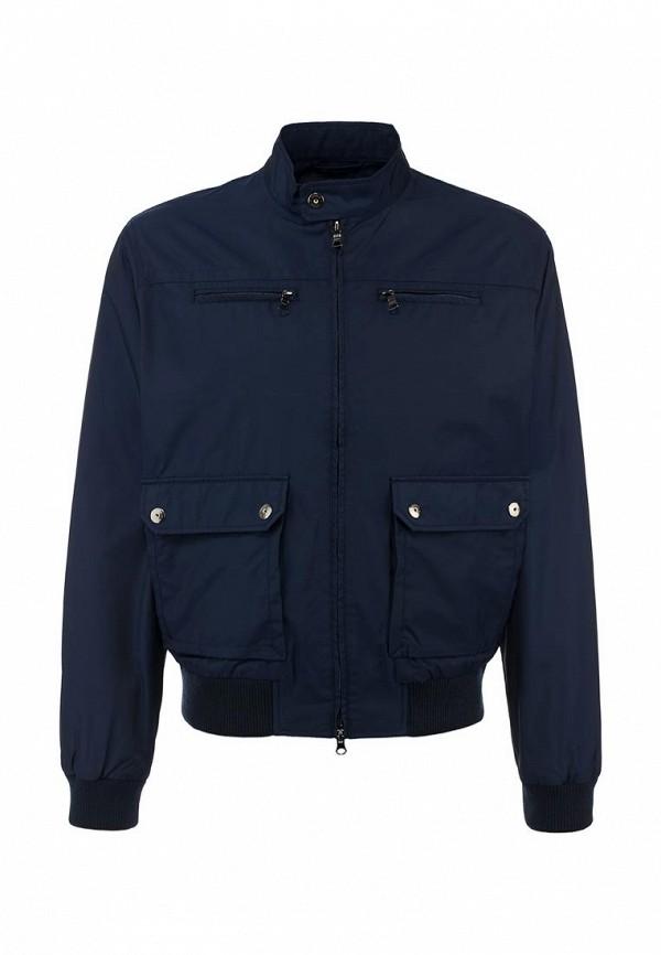 Джинсовая куртка Baon (Баон) B604004: изображение 8