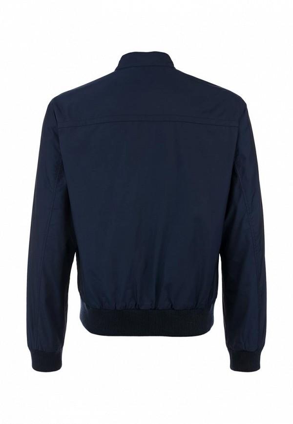 Джинсовая куртка Baon (Баон) B604004: изображение 9