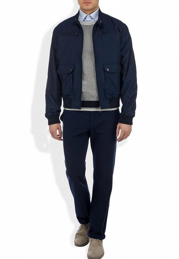 Джинсовая куртка Baon (Баон) B604004: изображение 11