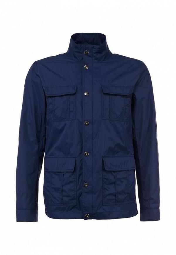 Джинсовая куртка Baon (Баон) B604009: изображение 1