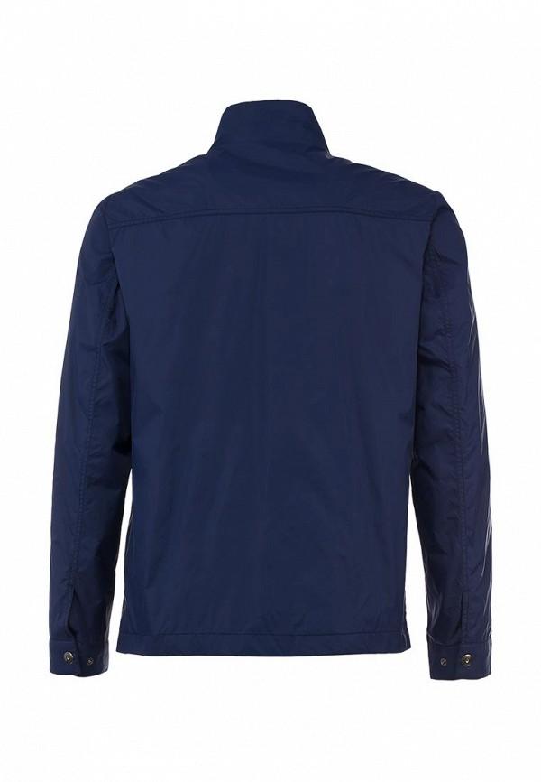 Джинсовая куртка Baon (Баон) B604009: изображение 2