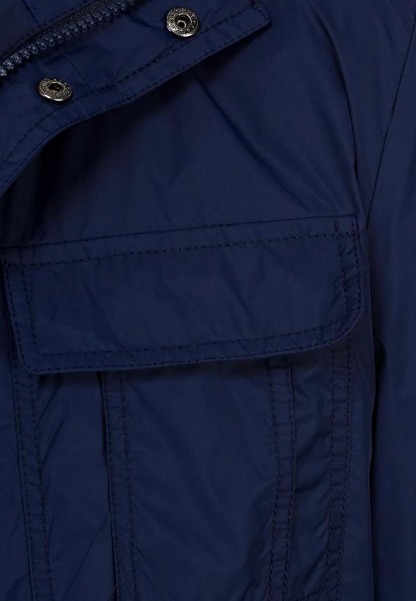 Джинсовая куртка Baon (Баон) B604009: изображение 3