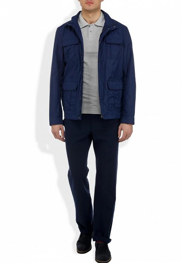 Джинсовая куртка Baon (Баон) B604009: изображение 4