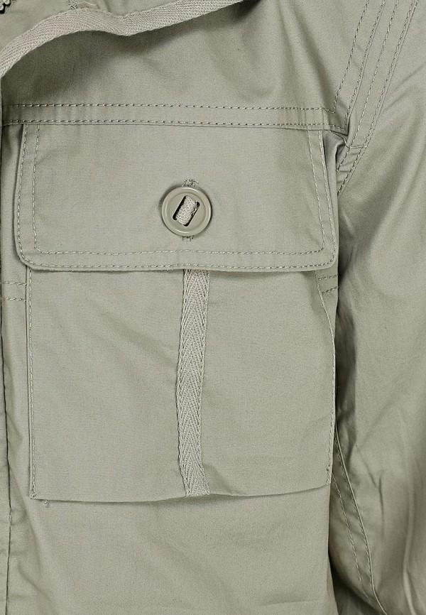 Джинсовая куртка Baon (Баон) B604025: изображение 7