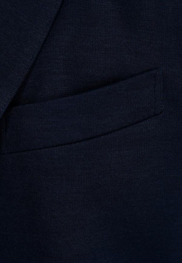 Пиджак Baon (Баон) B624001: изображение 7