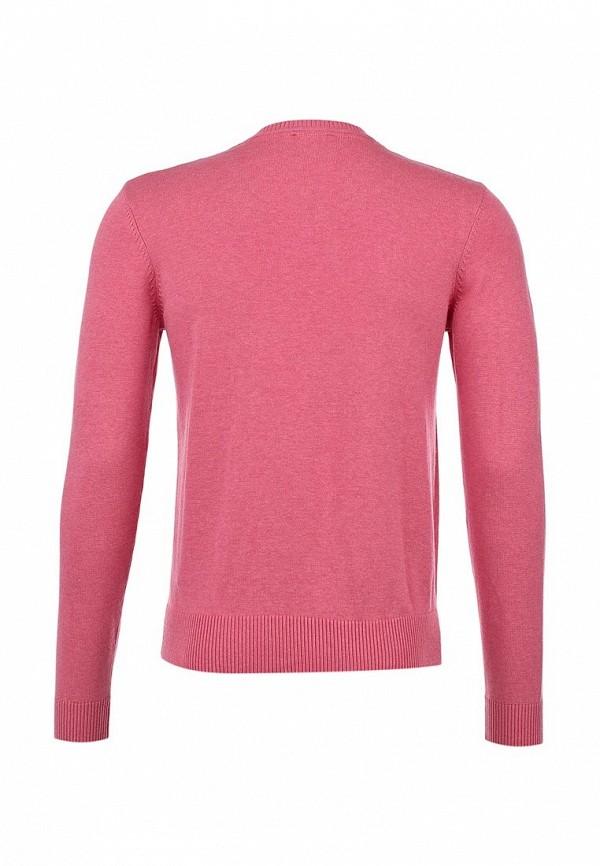 Пуловер Baon (Баон) B634002: изображение 10