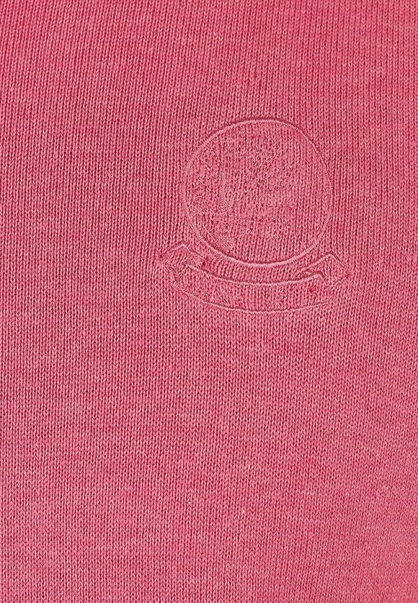 Пуловер Baon (Баон) B634002: изображение 12