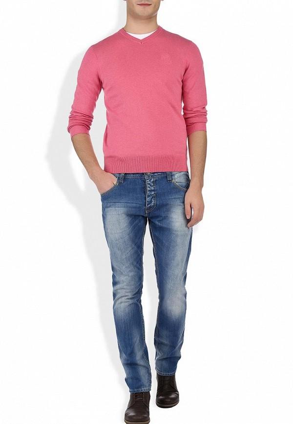 Пуловер Baon (Баон) B634002: изображение 14