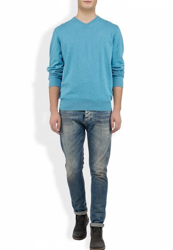 Пуловер Baon (Баон) B634002: изображение 15