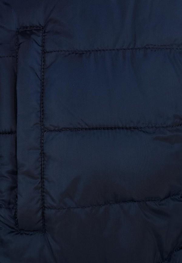 Жилет Baon (Баон) B654001: изображение 5