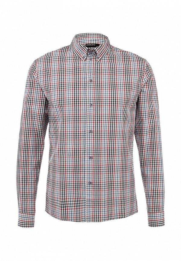 Рубашка Baon (Баон) B664001: изображение 1