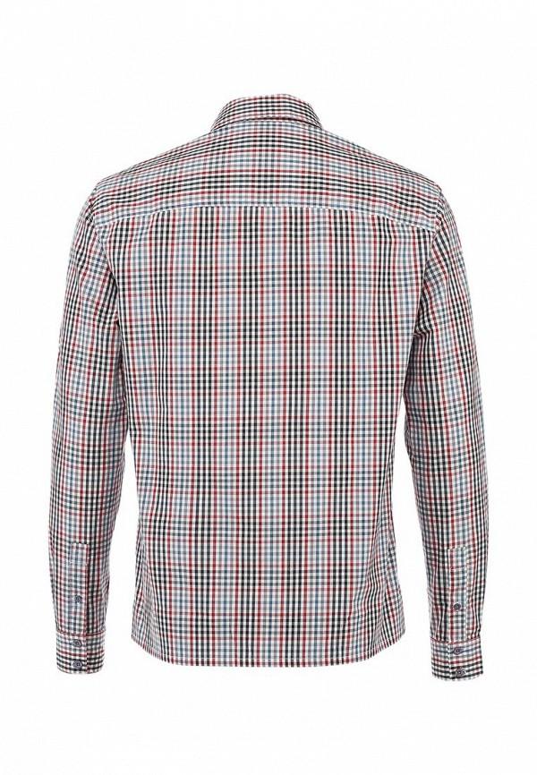 Рубашка Baon (Баон) B664001: изображение 2
