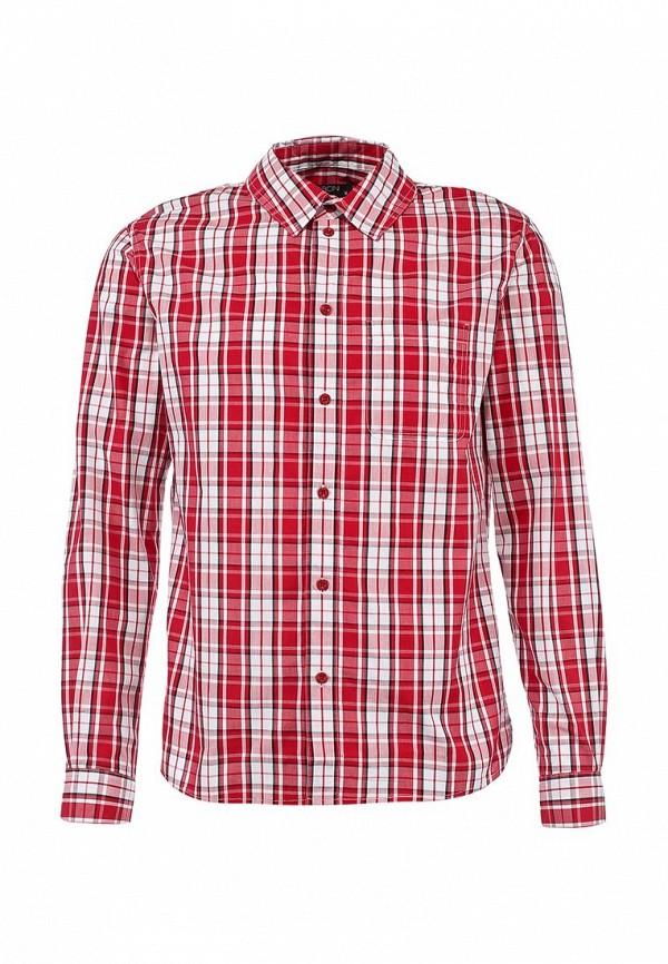Рубашка Baon (Баон) B664004: изображение 1