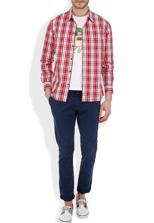 Рубашка Baon (Баон) B664004: изображение 4