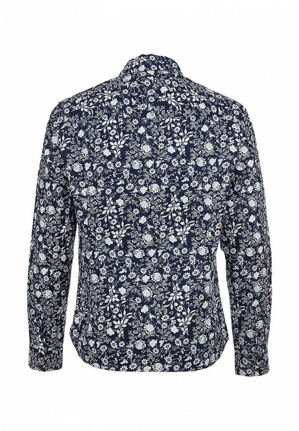 Рубашка с длинным рукавом Baon (Баон) B664006: изображение 7