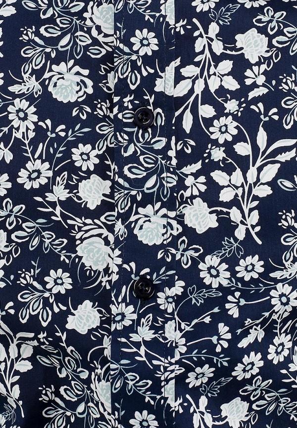 Рубашка с длинным рукавом Baon (Баон) B664006: изображение 9