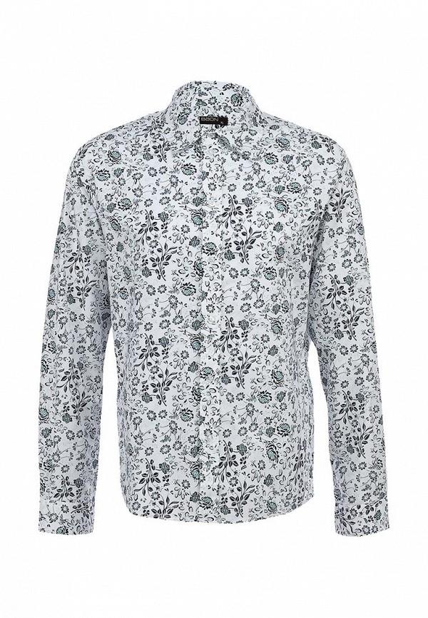 Рубашка Baon (Баон) B664006: изображение 5